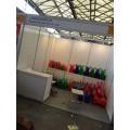 2017上海国际玩具展,国际婴童展_