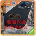 北京道路冷补料生产厂家