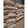 北京高分子益胶泥生产厂家低价直销