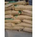 北京高铁专用早强高强型支座砂浆生产厂家低价直销