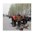 MR-100A沥青冷补料北京海淀区低价直销