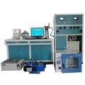 WY高壓容量法等溫吸附裝置