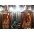 自酿啤酒设备 小型啤酒设备 啤酒设备生产厂家
