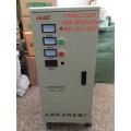 成都SVC系列G家用交流稳压器 13908177207