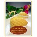 天鹅泡芙的做法?深圳哪里可以学到专业的甜品培训?