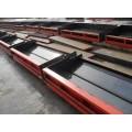 集水槽模具 水泥集水槽模具