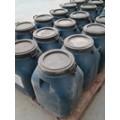 無堿液態速凝劑北京海巖興業生產銷售