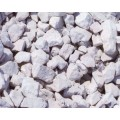 供应江苏南京白石子、苏州白石子、无锡白石子、常州白石子