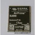 Sierra、通讯模块 SL8090
