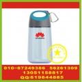 北京广告杯丝印字 搪瓷杯烫印logo 咖啡壶丝印标厂