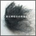 永久性环保阻燃涤纶短纤批发 涤纶短纤生产厂家供应