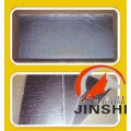 复合反射绝热板/保温板