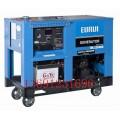 柴油发电机TDL22000E