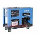进口柴油发电机TDL13000TE