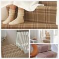 福登防滑樓梯地毯廠家直銷 辦公地毯 臥室地毯 客廳地毯