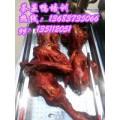 辉县蒸香鸭加盟专业传授馋嘴鸭北京张英馋嘴鸭技术培训