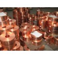 CU-FRHC红铜是什么材料?