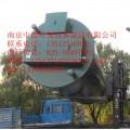专业提供一体化预制泵站,玻璃钢筒体直径800——4000MM