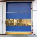 溫州快速背帶門溫州工業廠房門溫州自動翻板門自動背帶門