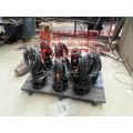 長期提供CP型潛水切割泵,CP100-2H,150,220