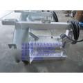 供應QJB-W硝化液回流泵,污泥回流泵5/12,7.5/12