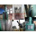 專業生產WFS無轉鼓格柵破碎機,配套用于一體化預制泵站