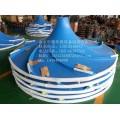 專業生產GSJB雙、多曲面攪拌機,葉輪直徑500——2500