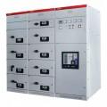 厂家直销GCK型配电柜 GCK进线柜, GCK电容柜