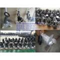 廠家直銷QJB0.85/8-260/3-740鑄件潛水攪拌機