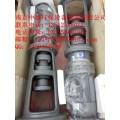 大量優質供應JBJ槳式攪拌機,液下材質碳鋼襯塑、不銹鋼