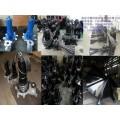 廠家直銷供應QXB潛水離心式曝氣機1.5,2.2,3.0