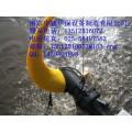 供應QJB潛水推流器,水下推進器槳葉直徑1100——2500