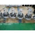 长期低价供应QJB型不锈钢潜水搅拌机3/8,4/6,5/12