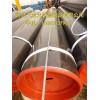沧州市热扩钢管生产厂家/天成元钢管