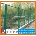 江苏物流园护栏网 江苏海关护栏网 龙桥护栏厂直销