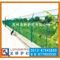 江苏高速公路护栏网 江苏铁路护栏网 龙桥厂家直销