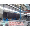 5060焊接操作机江苏泰州厂家直销终身服务