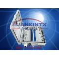 FTTH 12芯室外光纤分线箱