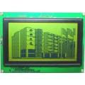 ?#26412;?#21326;创高晶供应MGLS240128T-77替代型号液晶