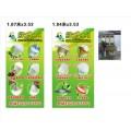 綠鳥照明感應燈座LED/光控LED燈具/感應吸頂燈銷售價格