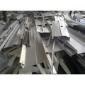 南海区废铝回收公司
