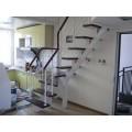 实木楼梯价格_上海实木楼梯批发价格