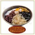 深圳哪里有港式甜品专业培训学校,学习仙草冻的做法培训。
