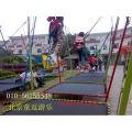 蹦极,北京蹦极,户外蹦极,儿童蹦极