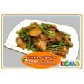 学习小炒快餐的做法,深圳华南小吃培训学校