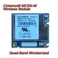 西门子通讯模块MC55i-w