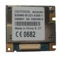 供应西门子通讯模块MC52IR3