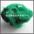热轧型丙纶短纤维供应 丙纶买卖 丙纶价格