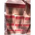 廣州直流電源柜蓄電池多少錢工業型模塊式UPS電源品牌故障維修