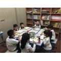 在校老师如何做好小学生托管中心